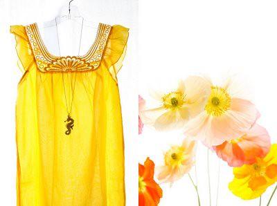 Yellow from http://mypolaroidblog.blogspot.com/