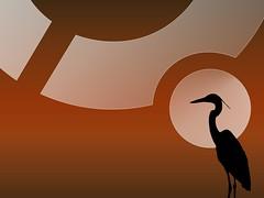 Ubuntu - Hardy Heron