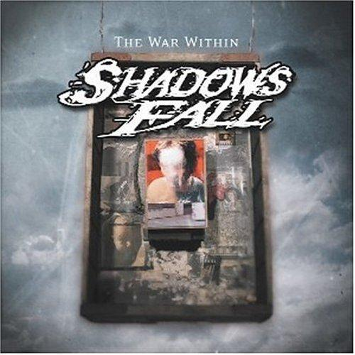 shadows%20fall_war%20withinCD_cover.jpg