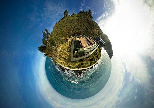 planet esalen hot springs near big sur california