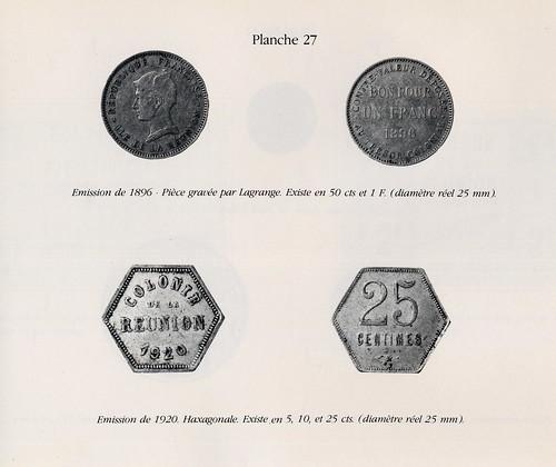 Planche 27