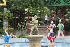 新竹市立動物園08
