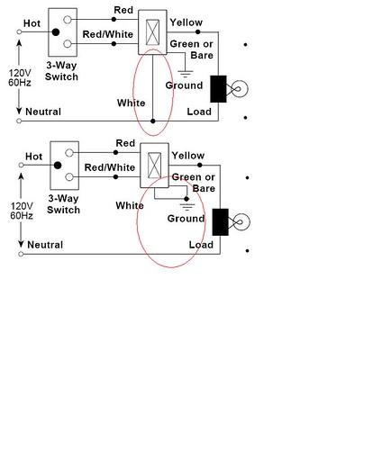 low voltage house wiring question basic low voltage wiring ac low voltage wiring diagram #12