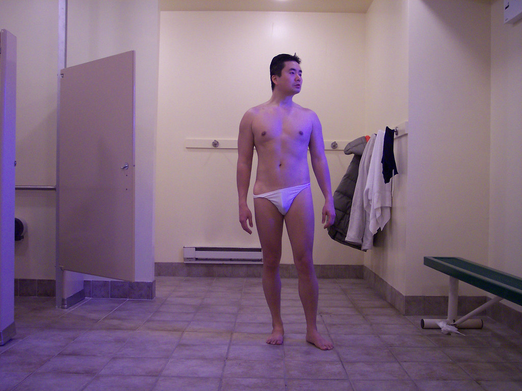 Greek male nude-4923