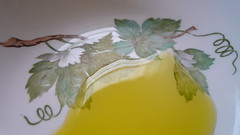 Pettinicchi olive oil