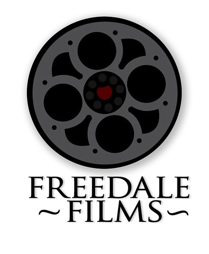 film production company