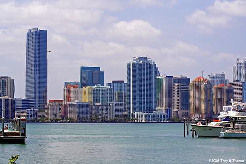 MiamiScape_1