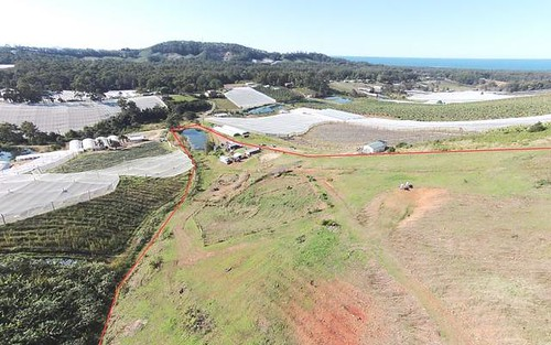 Lot A Puhos Road, Sandy Beach NSW 2456