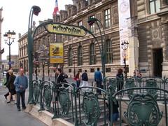 090902 Musée du Louvre