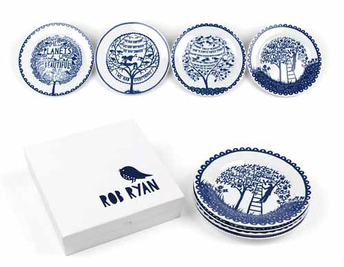 rob_ryan_4_seasons_plates_with_box_01_lrg
