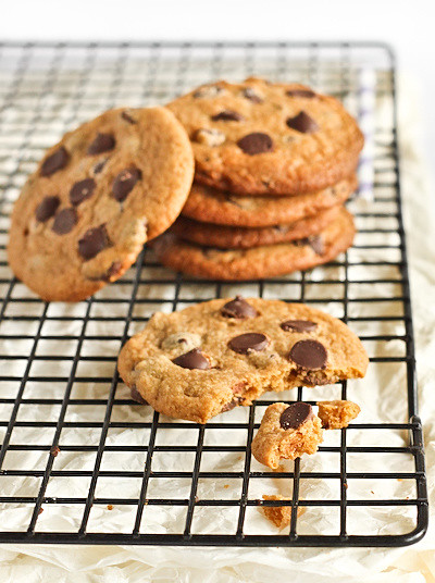 malted_salted_choc_cookies-4