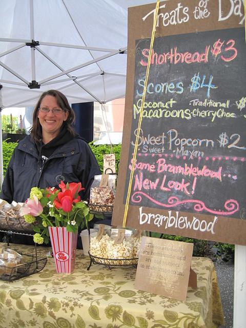 May 28, 2011, Mill City Farmers Market 030