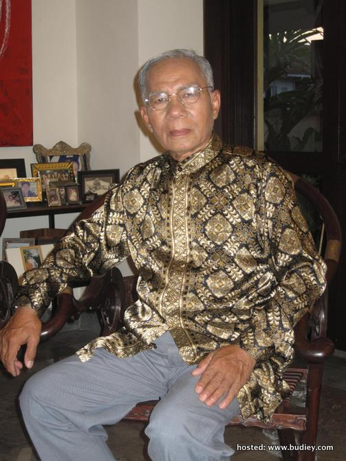 Dato Jamali Shadat