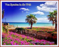 luz y color (pretphoto) Tags: spain playas spanien castellon welt moncofa nules