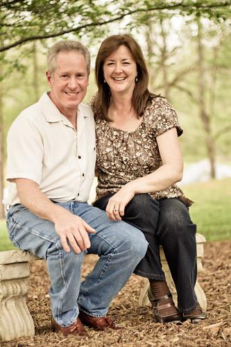 Susan & Scott-16