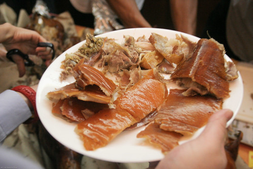 General's Lechon Ultimate Taste Test-30.jpg