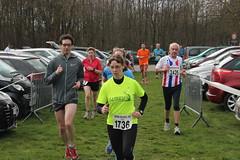 Jogging Waterloo 2014 (2303) (Patrick Williot) Tags: yards waterloo jogging challenge brabant wallon 2014 13000 sporidarite