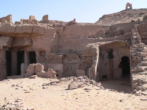 Qubbat al-Hawa