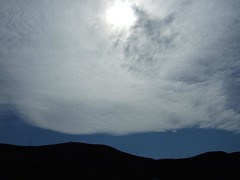Ocean Beach Cloud (Tkuta) Tags: newzealand hawkesbay hawkesbaynz