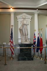 Bunker Hill Memorial