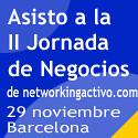 1575935751 e66458bb18 m II Jornada de Negocios de Networking Activo