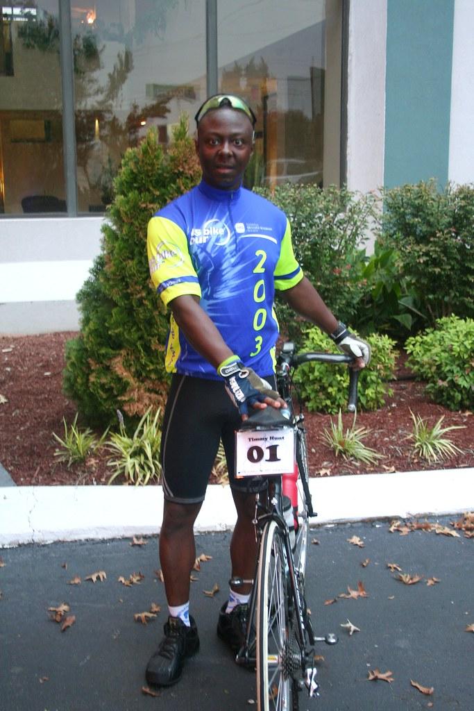 Biker 01.jpg