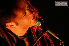 Duke Special - 15.10.2007 #5