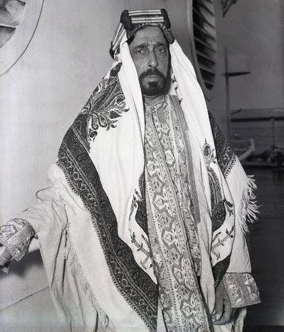 التراثي- البحريني 1807128171_87a3bd0805_o.jpg
