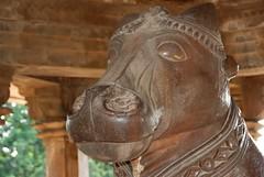 khajuraho_temples_88 (anna_t) Tags: india travels indien khajuraho familjen resan