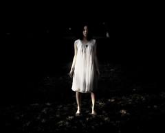 narcolepsy III (TommyOshima) Tags: autumn girl woods pentax takumar 6x7 smc misa narcolepsy 105mm f24 rdpiii paganpoetry mishan misaitoi