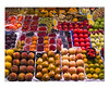 Ordered & structured set of flavor bits (Paco CT) Tags: barcelona color fruit spain fruta 2007 mercatdesantacaterina abigfave anawesomeshot colorphotoaward ltytr1 goldenphotographer pacoct unviernesporbarcelona