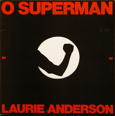 lp_anderson_osuperman