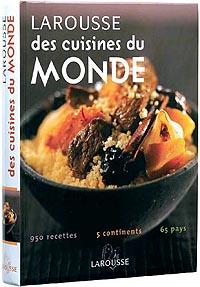 larousse des cuisines du monde.jpg