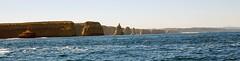 12+ apostles (bartlebee) Tags: seascape australia 12apostles ptcampbell