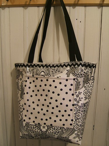 Big rainy day market tote 011
