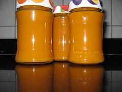 marmelada od manjiga (amoreta) Tags: food fruit sweet strawberrytree arbutusunedo marmelade marmelada planika amoreta amoretakorula manjige 098880982