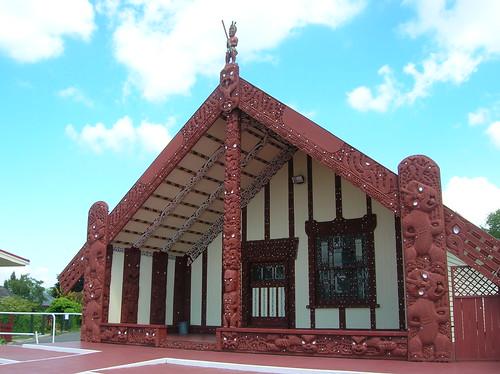 templo maori 2