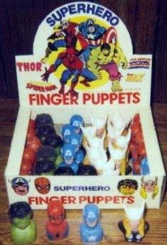 msh_fingerpuppets.JPG