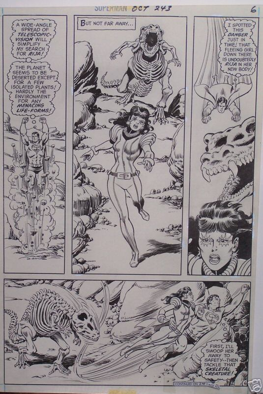 superman243_pg6_swan.JPG