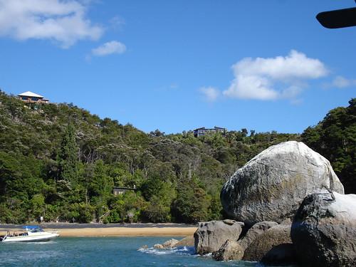 piedra panakake