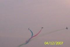 Navy Day 067 (kkarunakarr) Tags: india day navy 07 vizag