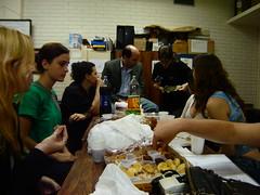 DSC04083 (deadoll) Tags: class despedida aula recreio festinha ufrgs auladefotografia