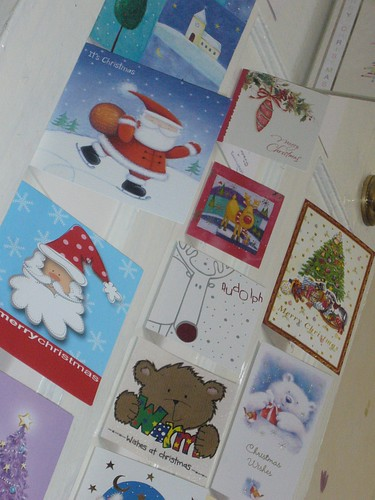 Christmas cards01
