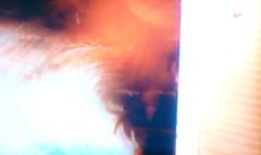 070629431023.jpg (displayelevenstore) Tags: leica city blue original urban art film marie dark movie photography design graphicdesign photo tv flickr artist ebay photographie image display wordpress picture screen ombre communication bleu delicious creation gabrielle creativecommons network concept creator oeuvre avant garde ville gabs numerique dumont facebook urbain artiste photographe retouche artdirector megapole createur reseaux concepteur displayeleven displayelevenstore mariegabrielledumont directeurartistique feyzeau icollector artcollectif photrographer 06juin1968 ecarn