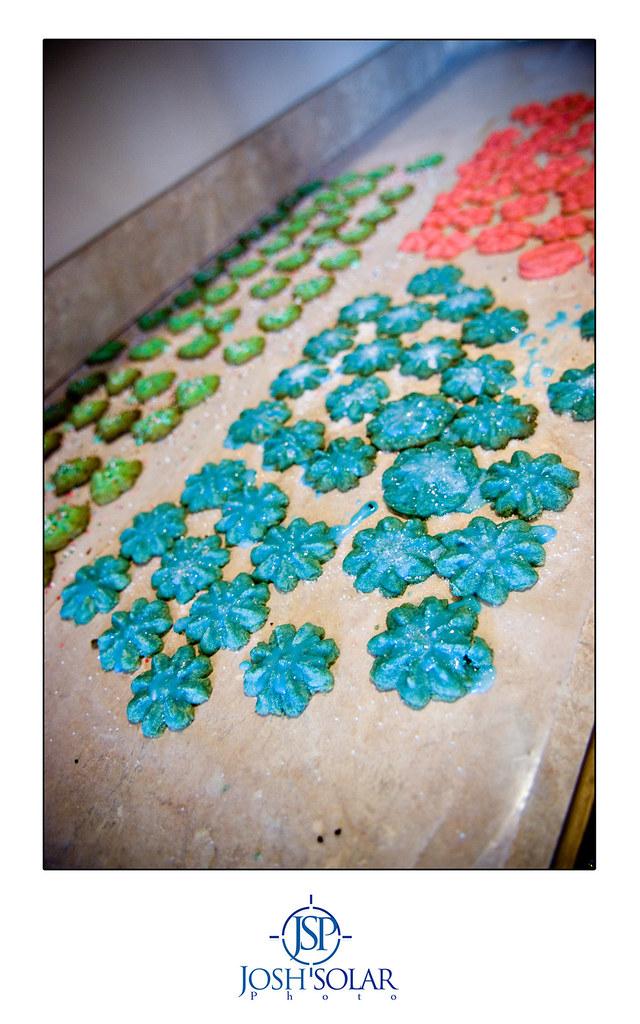 cookies23.jpg
