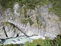 IMG_4368 (kenorrha) Tags: newzealand nzsouthisland scenicsnotjustlandscapes