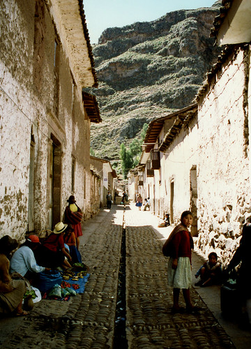 Peru 1999.67 by anoldent.