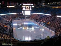 Edmonton_CA_Dec_2007_43 by Sabrena Ellison