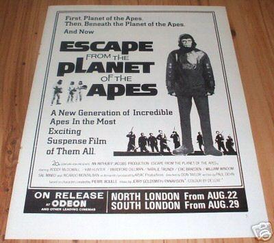 escapepota_ad.JPG