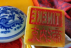 Travel Memories China (.MARTINE.) Tags: china travel macro memories beijing panasonic marble forbiddencity naam stempel chinees verbodenstad kaabee1 fz8 panasoniclumixdmcfz8